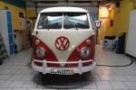 VW-Bus-T1-01