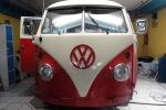 VW-Bus-T1-02