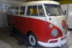 VW-Bus-T1-04