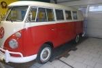 VW-Bus-T1-05